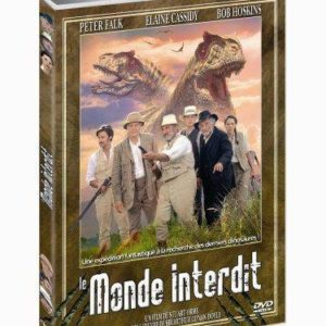 Le-Monde-Interdit-digipack-dition-Collector-0