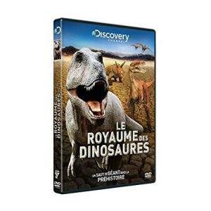 Le-Royaume-des-Dinosaures-Discovery-Channel-0