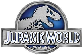 Film Jurassic World.