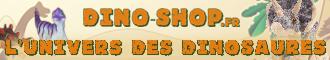 dino-shop.fr