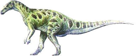 callovosaurus.