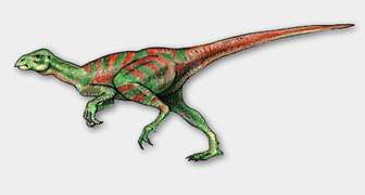 fabrosaurus.
