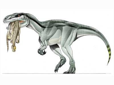 gasosaurus.