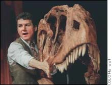 nigersaurus.