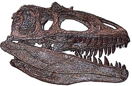 saurophaganax.