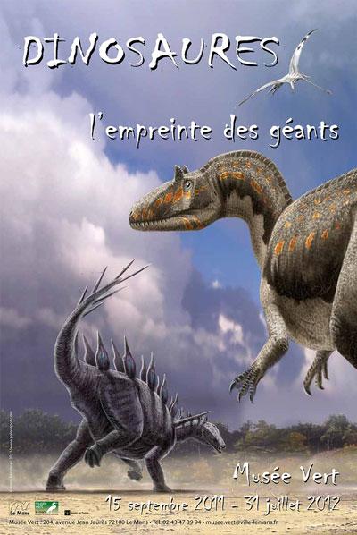 dinosaures-le-mans.
