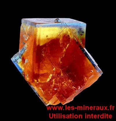 Fluorine de Valzergues.